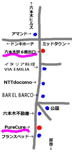 MAP201506